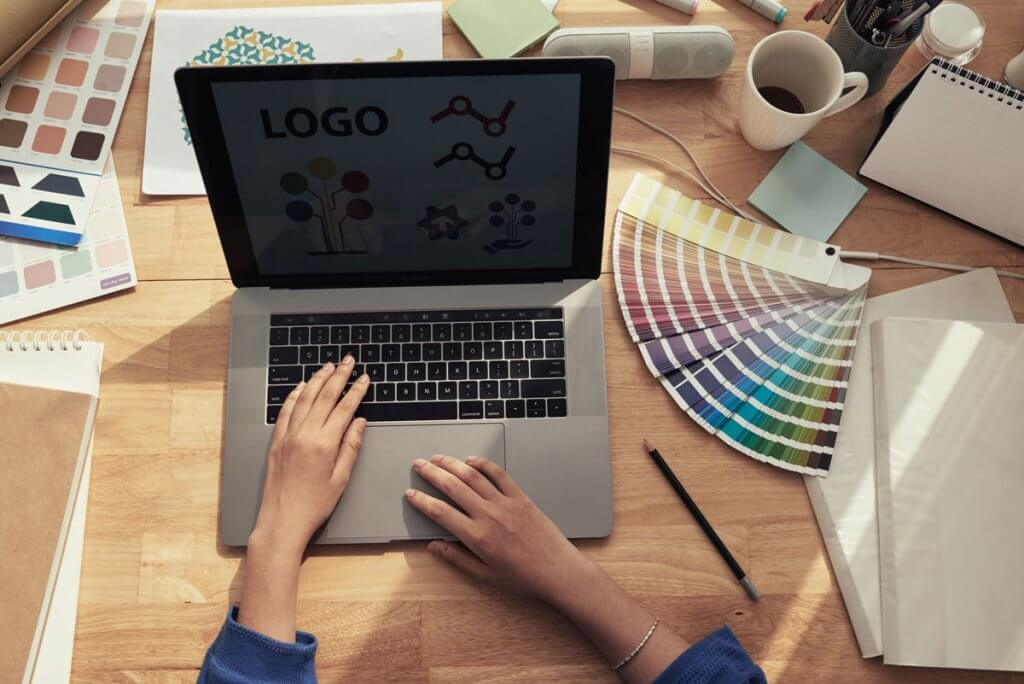 What Does a Logo Mean for Companies?